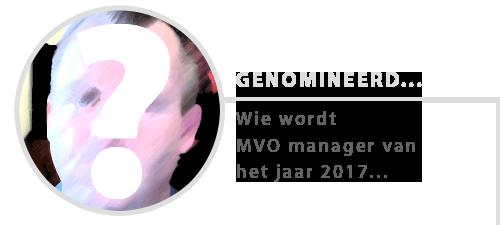 mvo_manager_2017b