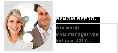 mvo_manager_2017_v2