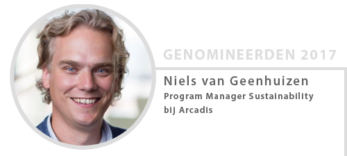 mvo_manager_2017_niels