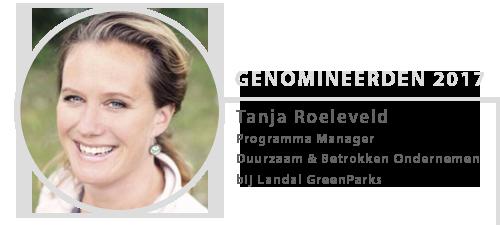 mvo_manager_2017_tanja