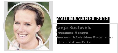 winnaar_tanja_mvo_manager_2017