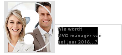 mvo_manager_2018_v2