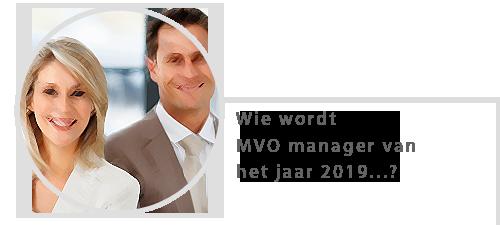 mvo_manager_2019
