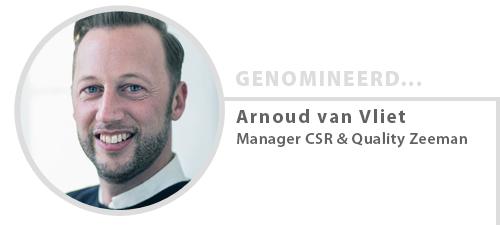arnoud_van_vlier_genomineerd_mvo_manager_2019