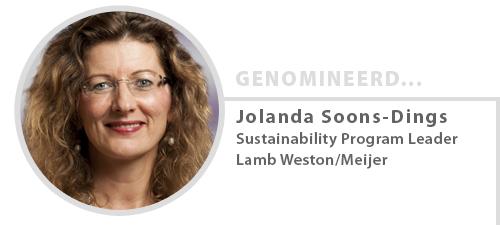 jolanda_soons_dings_genomineerd_mvo_manager_2019
