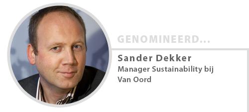 sander_dekker_genomineerd_mvo_manager_2019