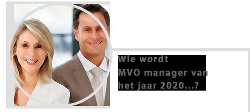 mvo_manager_wie_2020