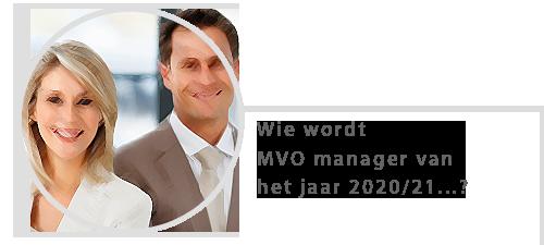 mvo_manager_2020_21