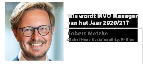 mvo_manager_metzke2_2021