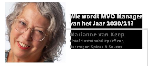 mvo_manager_vankeep2_2021
